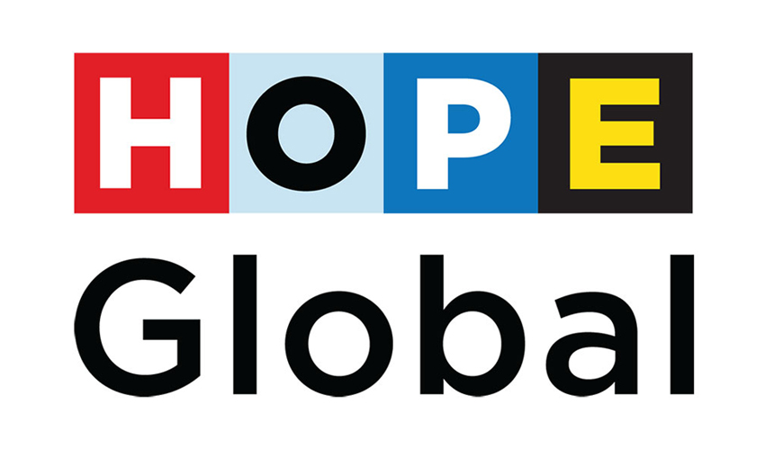 HOPE-Global-medium