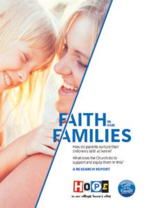Faith with Families