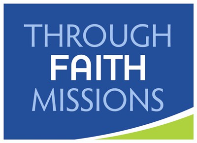 Through Faith Missions