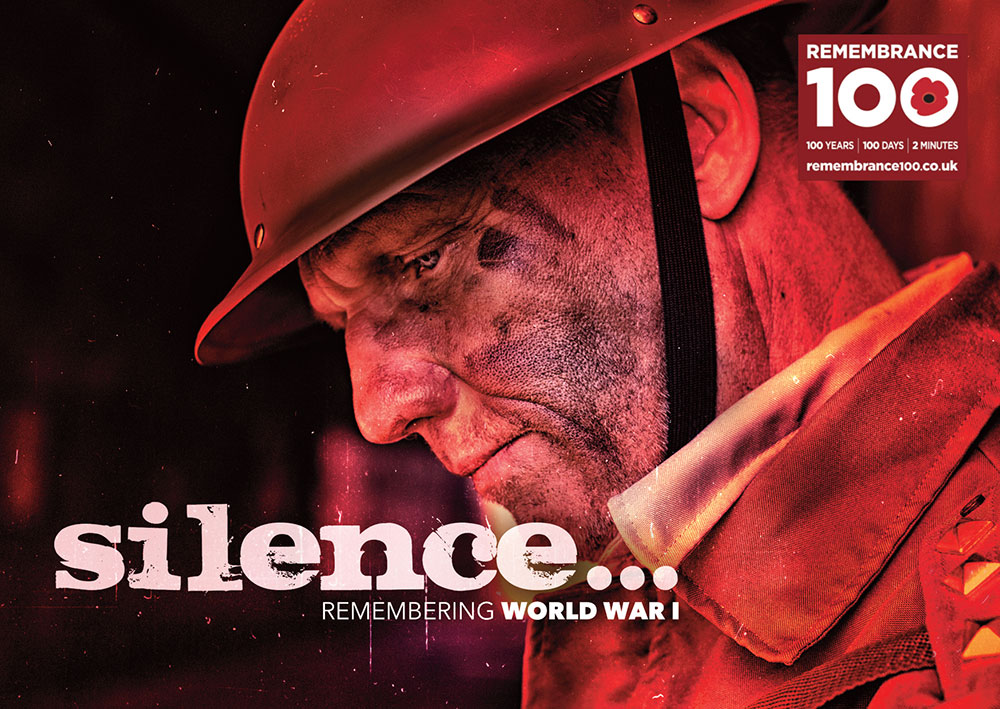 Silence-cover-booklet
